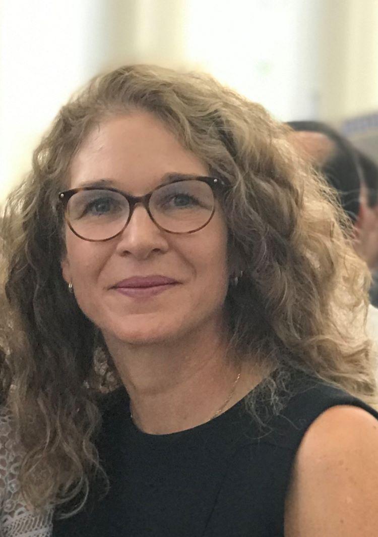 Annette Mai