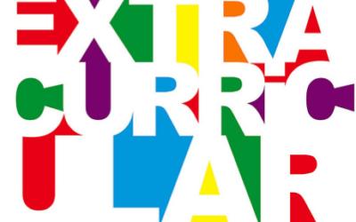 Extra-curricular activities 2020-21