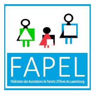 FAPEL News -September 2021