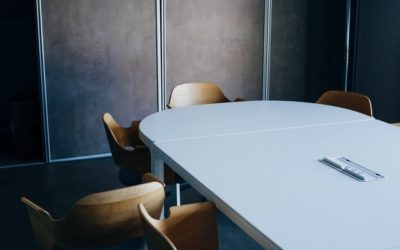 Coming soon – Lunchtime meetings